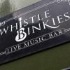 WhistleBinkies_G_10_1500x844