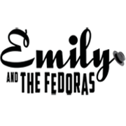 EMILY & THE FEDORAS, FUE FIGHTERS, THE LOST DOGS, BLACK JACK BLUES BAND, GED HANLEY TRIO