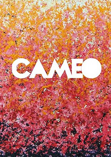 Stramash - Cameo