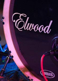 Stramash - Elwood