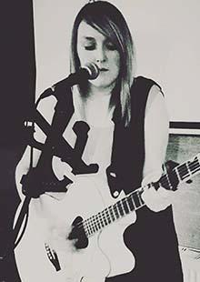 Sarah Em