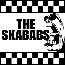THE SKABABS, TBC, TBC, GED HANLEY TRIO