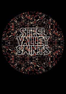 Steel Valley Saints