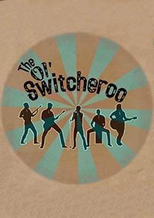 the-ol-switcheroo