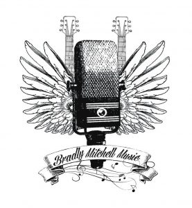 bradley-mitchell