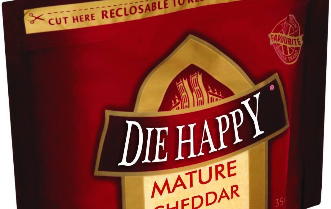 DIE HAPPY, EMILY & THE FEDORAS, SAFEHOUSE, GED HANLEY TRIO